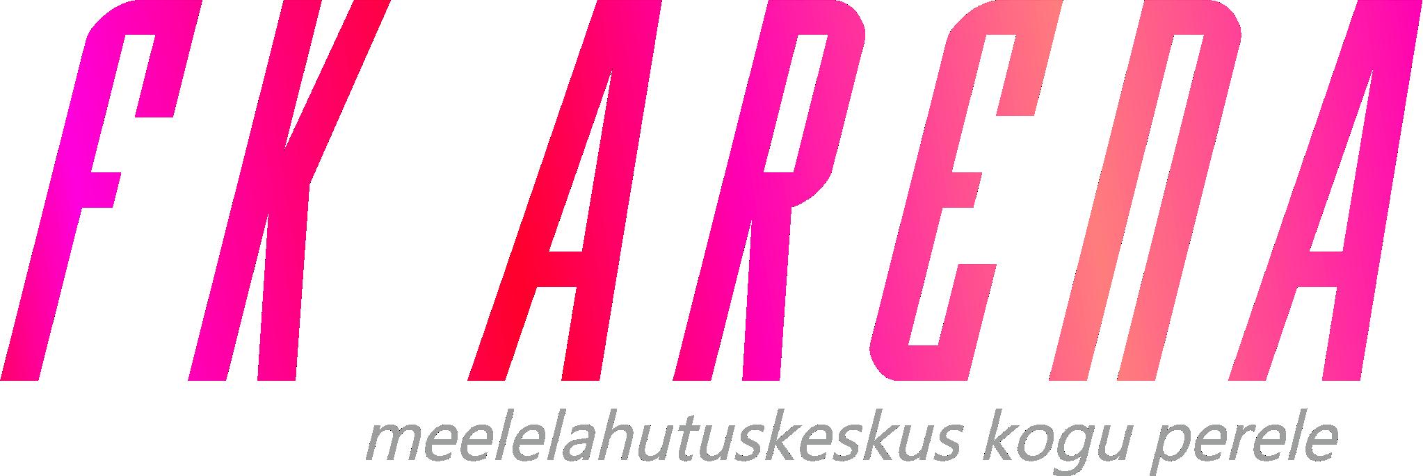 FK ARENA